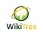 wikitree